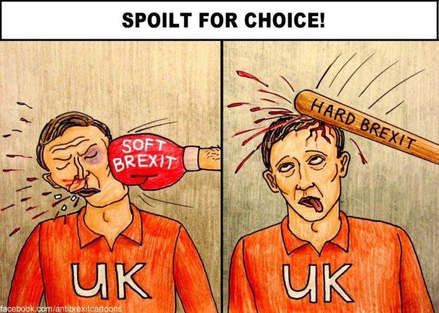 161121-brexit