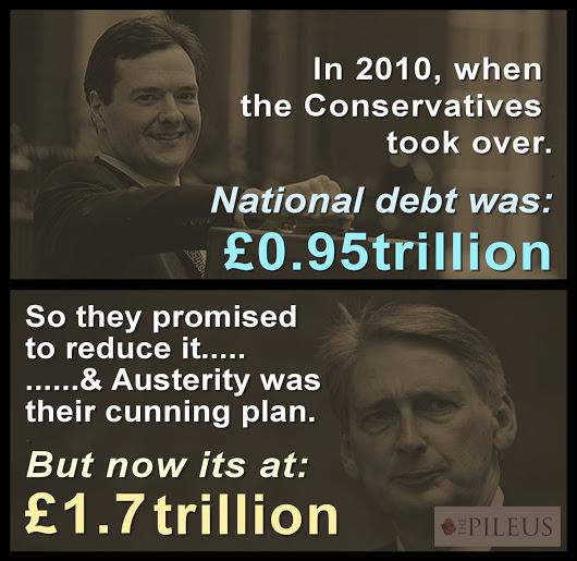 161204-tory-austerity-debt