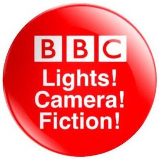 BBC-lights-camera-fiction.jpg?resize=529%2C528&ssl=1