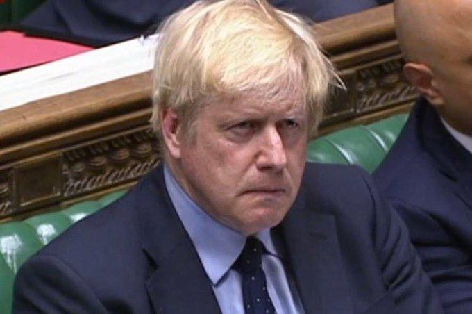 190904-Boris-Johnson-sulking.jpg?ssl=1