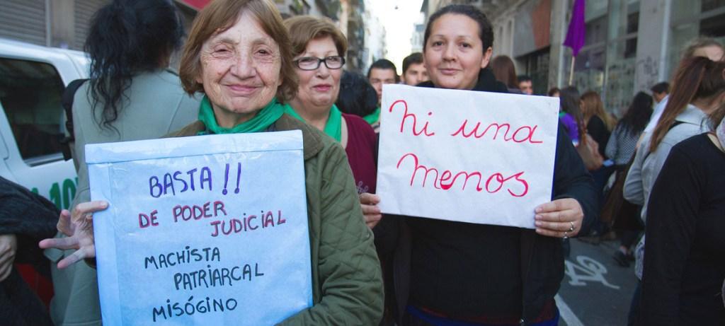El virus de la violencia contra la mujer es mundial. La ONU expresa su preocupación. En Colombia van 200 feminicidios en la cuarentena. Cortesía.