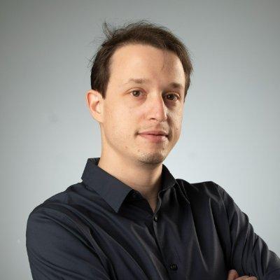 Leonardo Grinspan