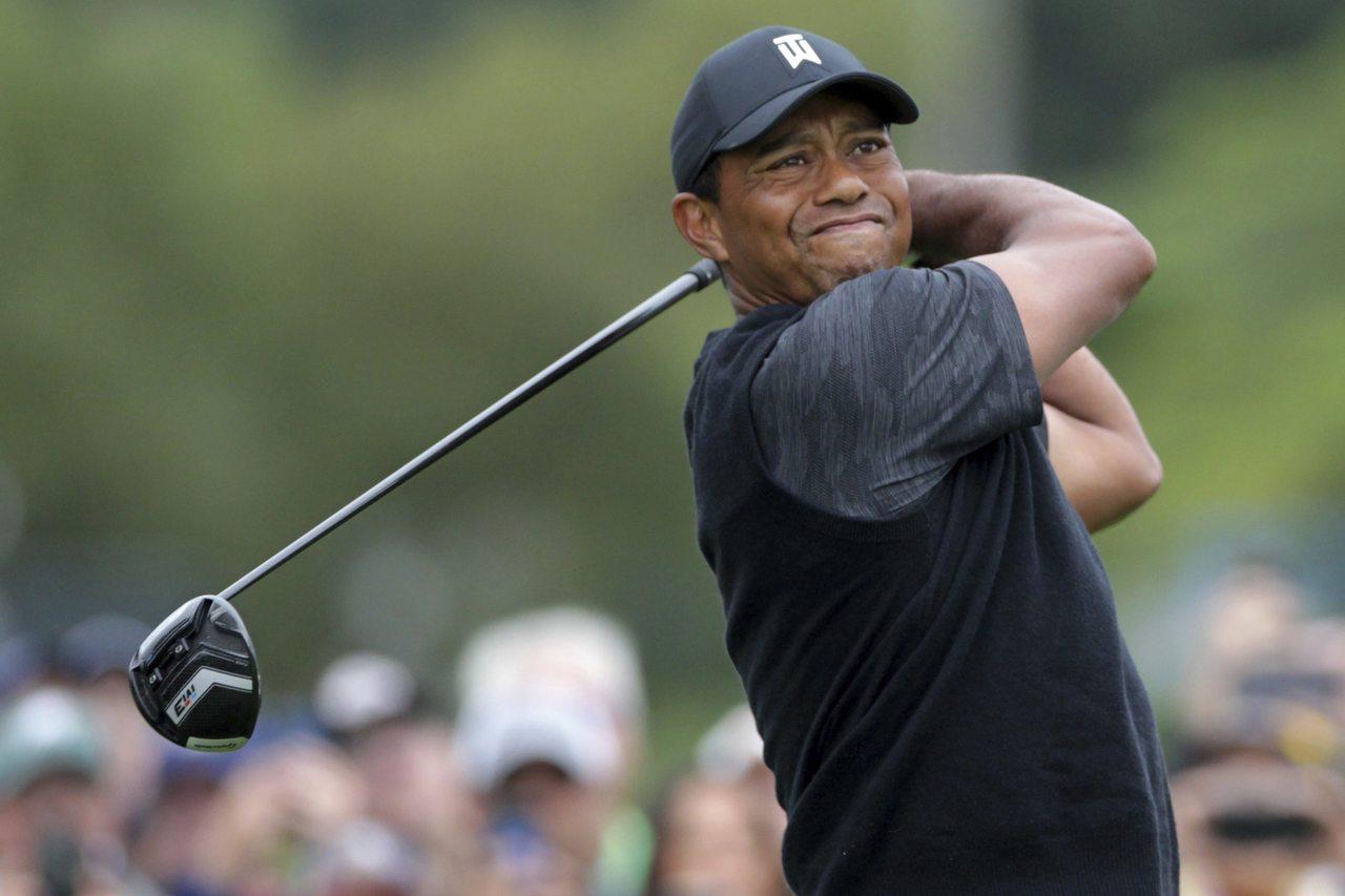 En México esperan la confirmación de Tiger