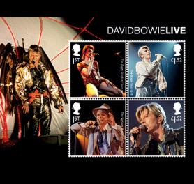 db-stamp-gallery-378x359-stamp-sheet