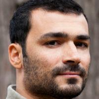 Alexandros Kosiaris