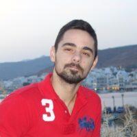Georgios Andrianakis