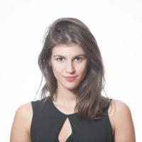 katerina_skroumpelou