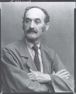 Jack Bilander