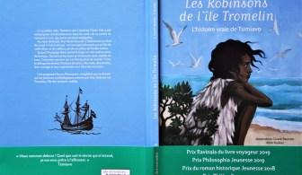 Les Robinsons de Tromelin: une étonnante histoire de résilience