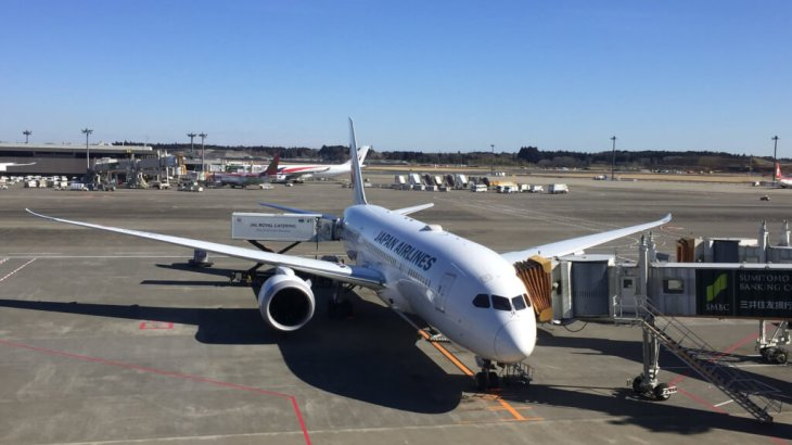 【オーストラリア】《フライト》羽田・成田からシドニーへの直行便!航空会社はどこ?LCCで行ける?