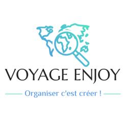 logo voyage enjoy