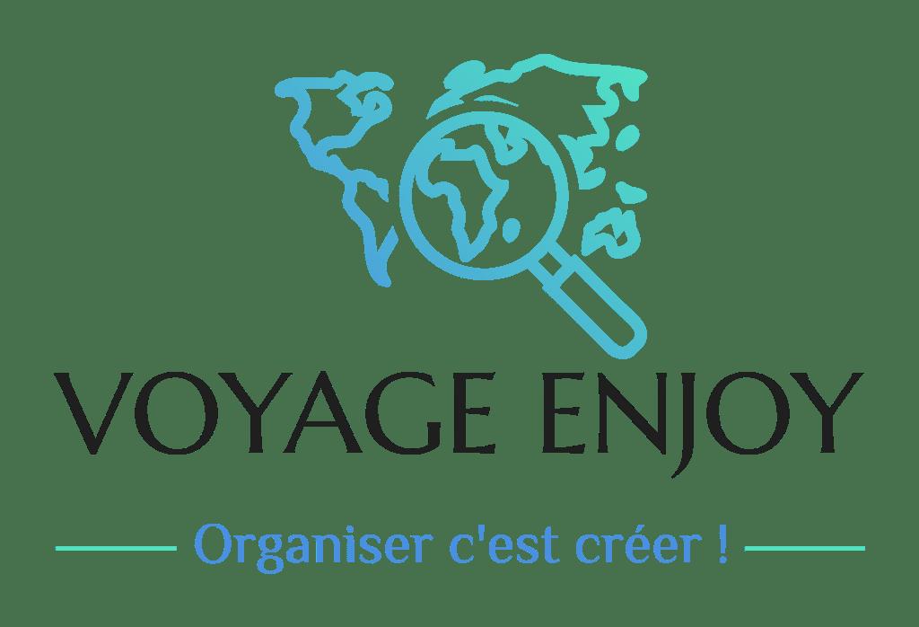 Voyage Enjoy