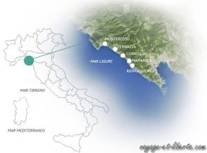 Carte-Cinque-Terre