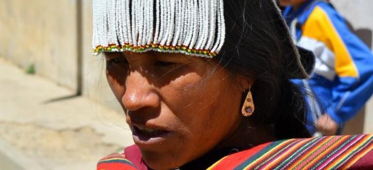 De Charles à ses copains (2) : retour sur la Bolivie