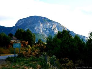 Cerro Macay