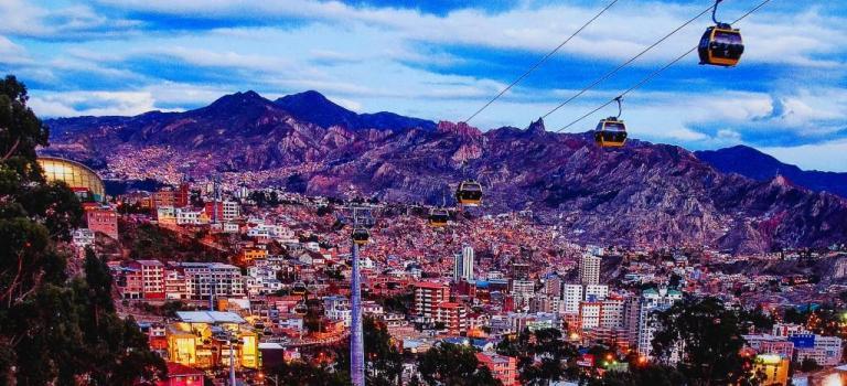 Planète Bolivie (2)