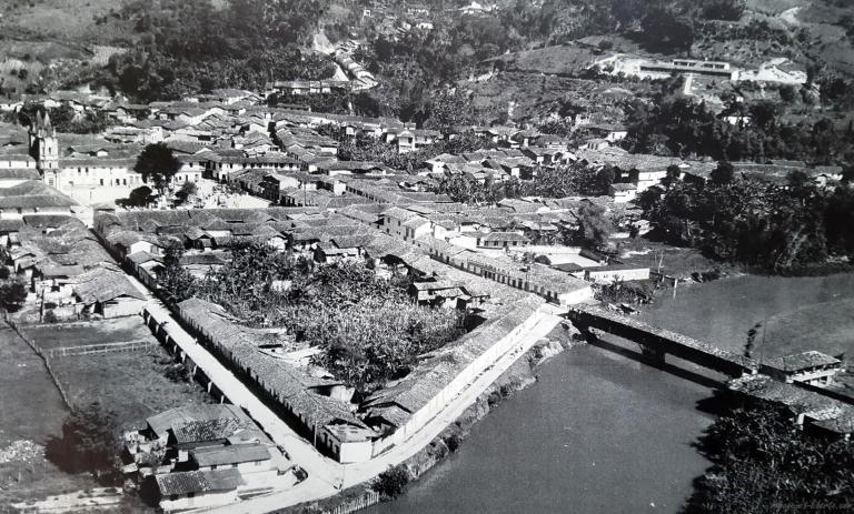 El Penol Antioquia