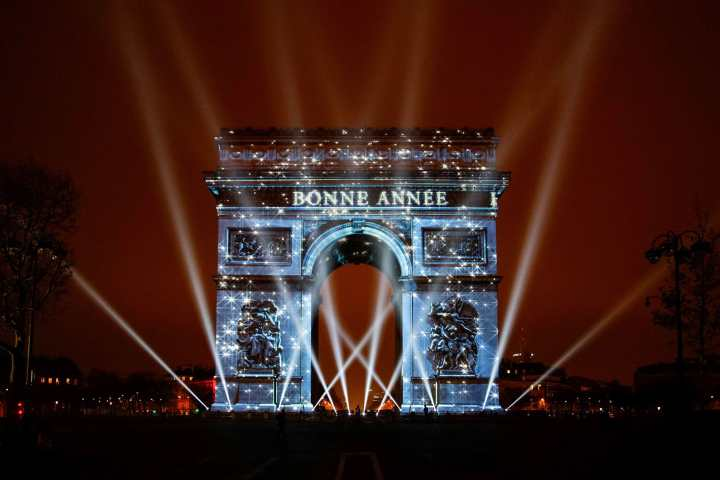 Ou-feter-le-reveillon-du-Nouvel-An-2018-a-Paris