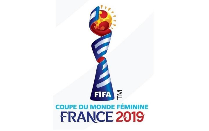 photographie coupe du Monde football