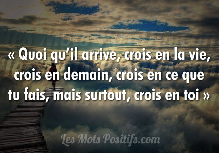 photo image mots citation proverbe vie