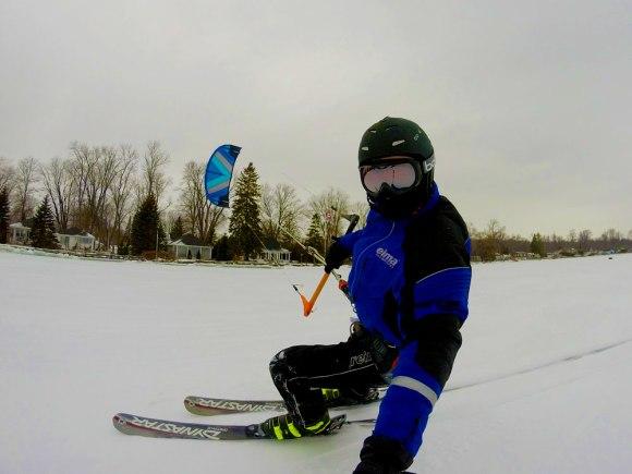 Snowkiting_1