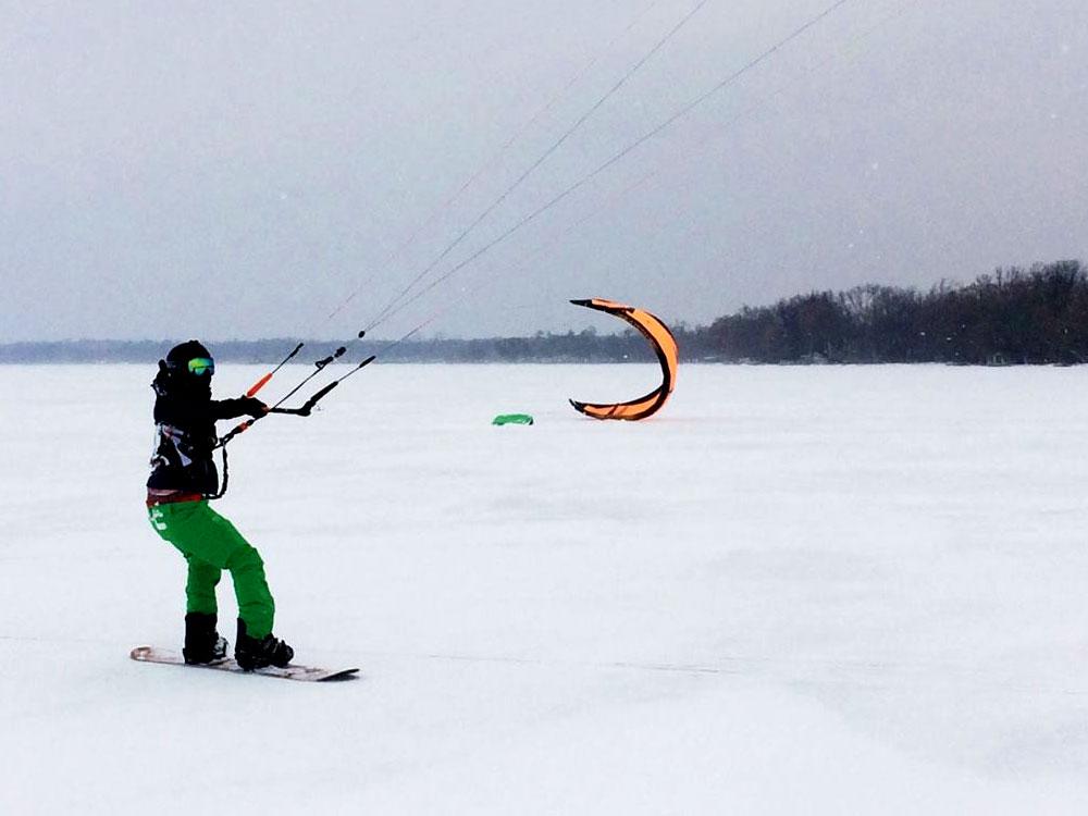 Snowkiting_2