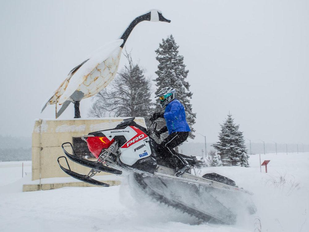 Snowmobiling1