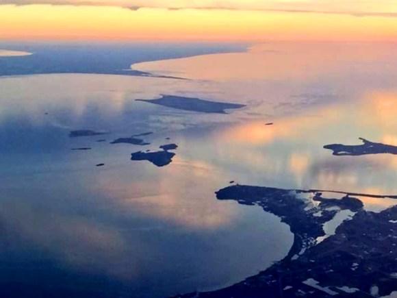 Island4_PeleeIsland