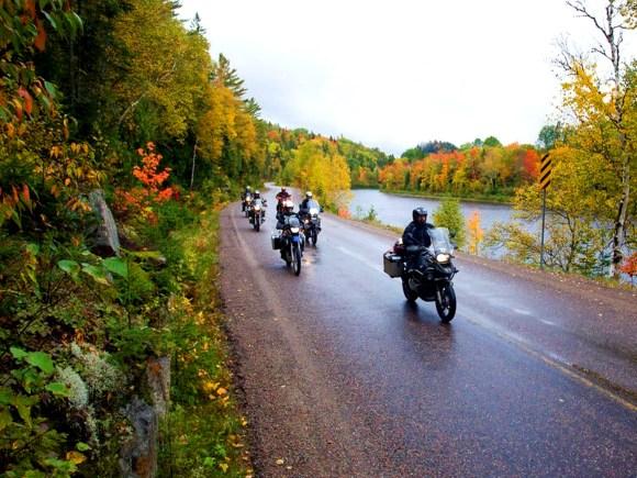 Algoma_Motorcycling