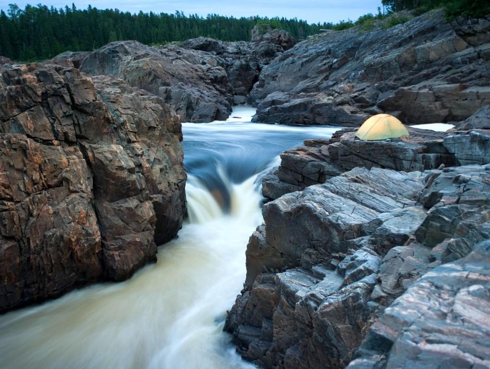 Rivers4_Missanaibi2