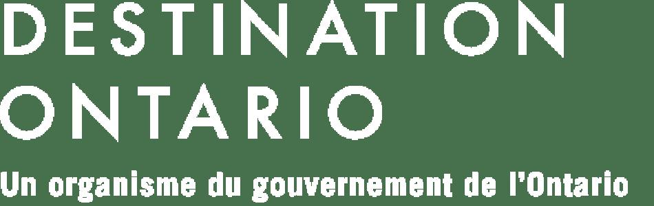 Blogue de voyage de l'Ontario