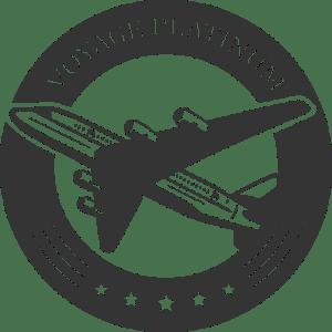 Voyage Platinum Logo
