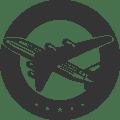 Voyage Platinum Logo S