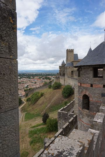chateaux-cathares-031