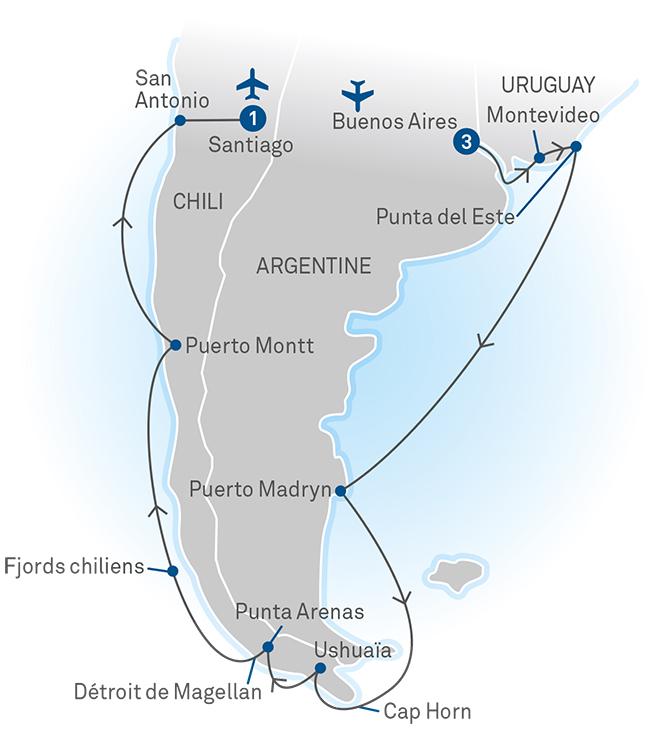 9 Julio Argentine Plus Large Aires Du Route La De La Monde Buenos