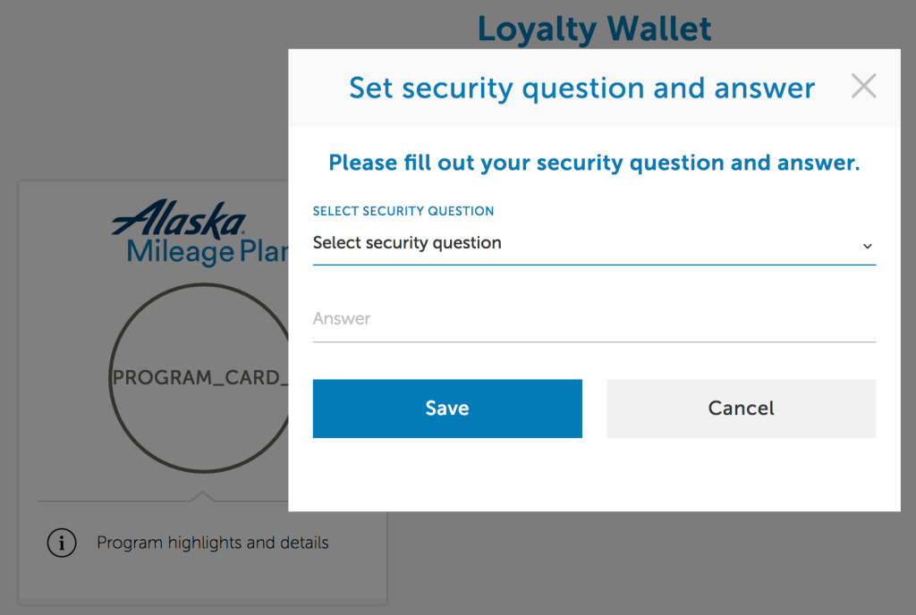 pointscom_security_question
