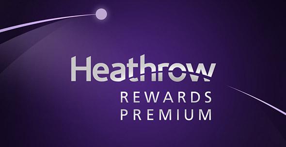 ヒースローリワード(Heathrow Rewards)のポイント移行でボーナスマイレージ獲得キャンペーン(2018/1/31まで)、BAやSQも対象!
