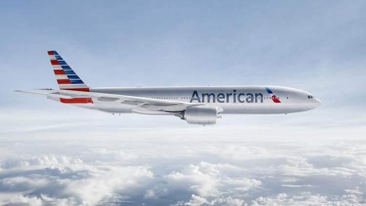 アメリカン航空(AA)のマイレージ最大35%オフセール(2018/9/30まで)