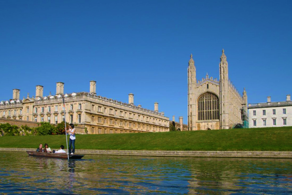 Cheap Hotels in Cambridge  Cheapest Online Hotel Deals