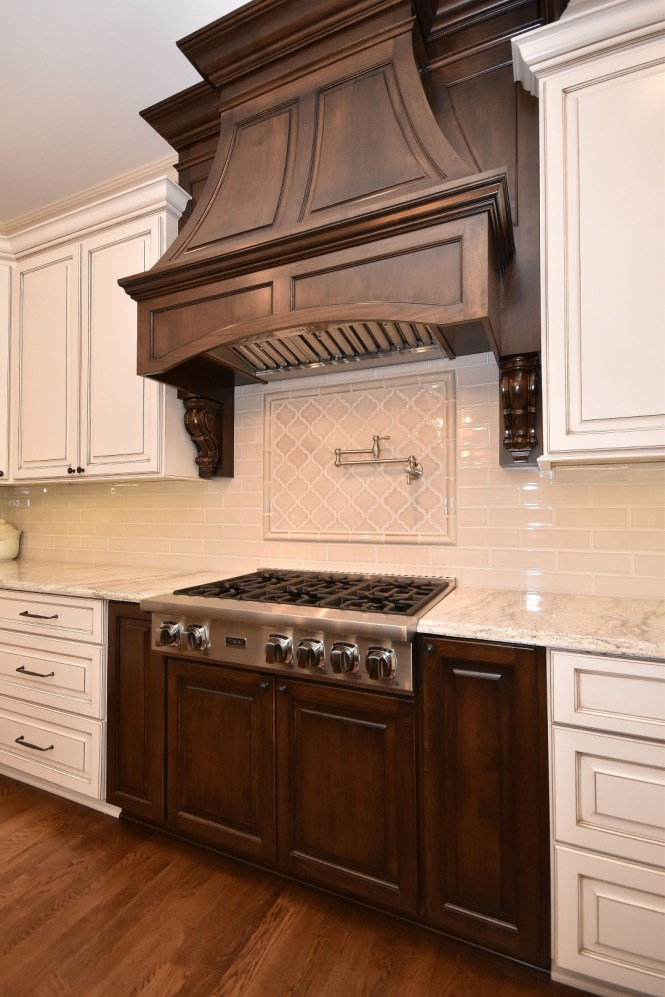 Amish Kitchen Cabinets Orion Il   Cabinets Matttroy