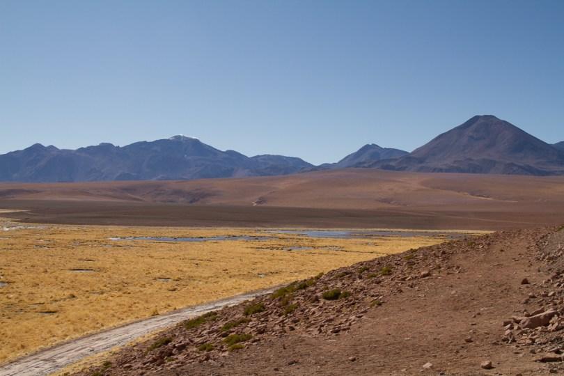 Geyser-El-Tatio-Chile-44