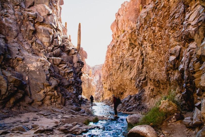 rainbow canyon-34