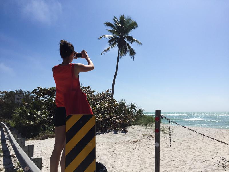 Fort Myers Sanibel