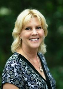Lisa Taron - Voyage Funeral Homes Pre-Plan Specialist for funeral arrangements