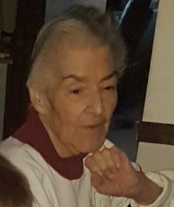Picture of Margaret Elizabeth Harrison