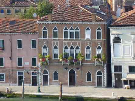 Venise 17