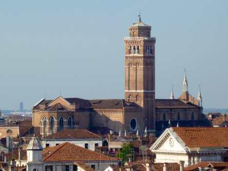 Venise 18