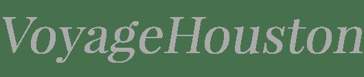 Voyage Houston Magazine | Houston City Guide