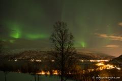 voyage-kayak-de-mer-norvege-hiver-34