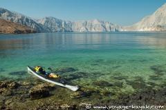 voyage-kayak-de-mer-Oman-66
